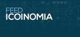 Feed Icoinomia