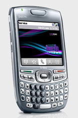 Palm Treo 680 - Wallpaper Magic Web Design