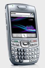 Palm Treo 680 - Wallpaper Magic Web Design