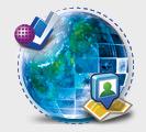 Redes Sociais Georreferenciáveis - AntonioBorba.com