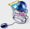 O Social Commerce não Existe - AntonioBorba.com