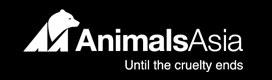 Animals Asia - Até a Crueldade Acabar - AntonioBorba.com
