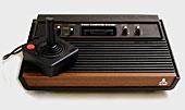 Atari 2600 - Maior Coleção do Brasil - AntonioBorba.com