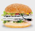 Information Junk Food – O Perigo dos Filtros Sociais - AntonioBorba.com