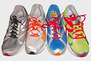 Tênis Newton Running - AntonioBorba.com