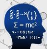 Algoritmos Podem Ser o Caos da Humanidade - AntonioBorba.com