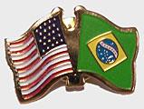 Estados Unidos x Brasil = Diferenças Culturais - AntonioBorba.com