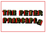 Princípios da Incompetência - Parte 2 - AntonioBorba.com