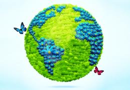 Existe um Mundo Perfeito? AntonioBorba.com