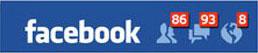 Notificações - O Fator de Vício do Facebook - AntonioBorba.com