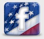 Facebook: Patrocínio do Governo Norte Americano? AntonioBorba.com