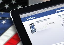 Teoria Conspiratória - Facebook e o Governo Norte Americano - AntonioBorba.com