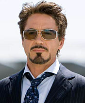 Manual Prático da Vida por Robert Downey Jr. - AntonioBorba.com