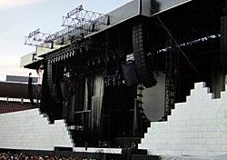 Roger Waters The Wall Brasil 2012 - AntonioBorba.com