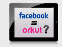 O Facebook Virou Orkut, Afinal? - AntonioBorba.com