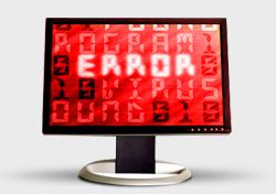 Como um Vírus se Instala em Seu Computador - AntonioBorba.com