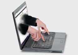Comportamento de Risco na Internet - AntonioBorba.com