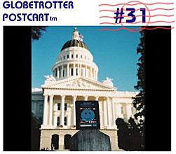 Globetrotter - O Cartucho de Atari Viajante - AntonioBorba.com