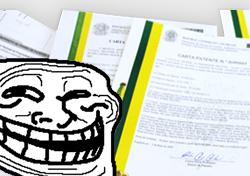 Trolagem de Patentes - AntonioBorba.com