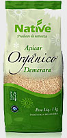 Demerara Sugar - Visão Maravilhosa - AntonioBorba.com