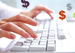 Formulação de Preços - AntonioBorba.com