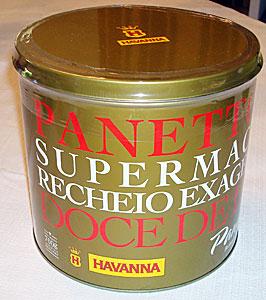 """Havana - """"RECHEIO EXAGERADO"""" - whow, só pode ser bom! AntonioBorba.com"""