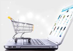 Blended Shopping - um novo conceito - AntonioBorba.com