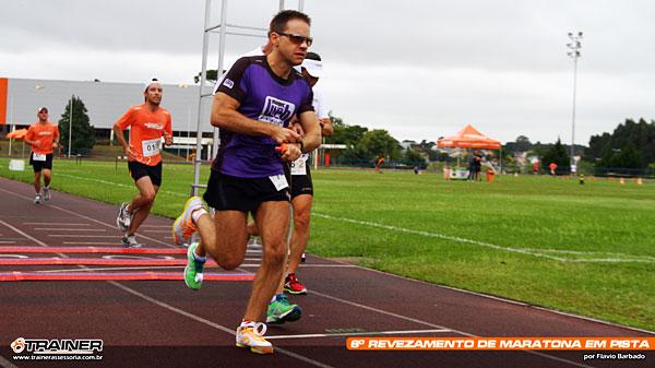 Ciclos são importantes no treinamento - AntonioBorba.com