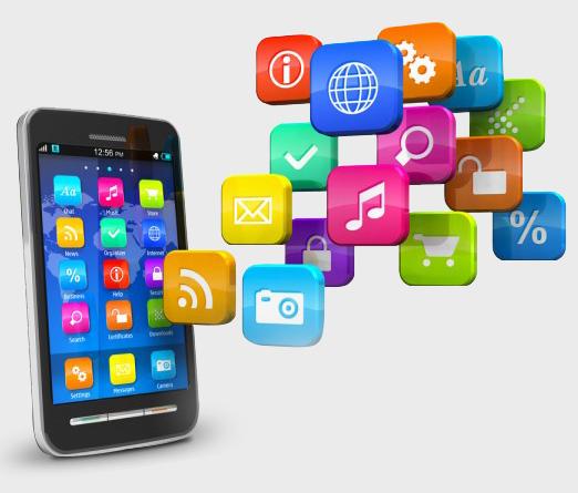 Melhores Apps Mobile - AntonioBorba.com