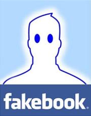Fakebook - Falso Reconhecimento Social - AntonioBorba.com