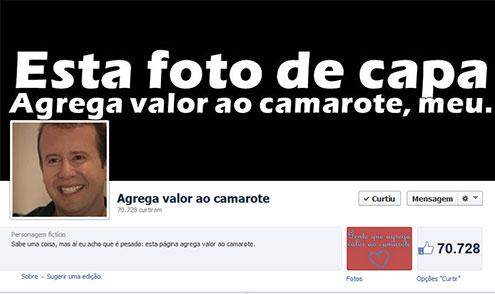 Agrega Valor ao Camarote - AntonioBorba.com