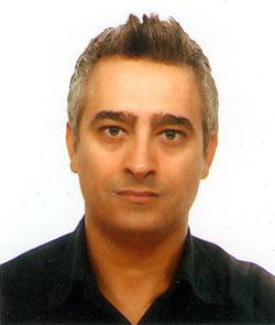 Luca Antignano, a pessoa por trás de MADrigal - AntonioBorba.com