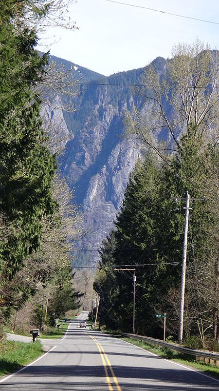 Twin Peaks Sign Spot - Reinig Road - AntonioBorba.com