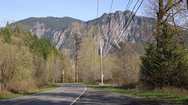 Twin Peaks Sign Spot - Abril/2014 tarde - AntonioBorba.com