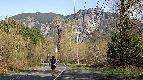 """Twin Peaks Sign Spot - """"A foto que definiu a viagem"""" - AntonioBorba.com"""