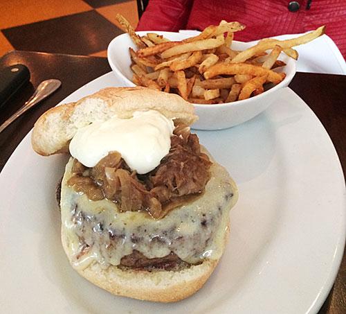 5 Napkin Burger - AntonioBorba.com