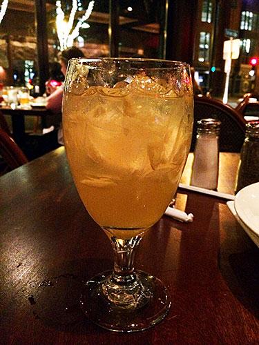 Joe's American Bar & Grill - AntonioBorba.com