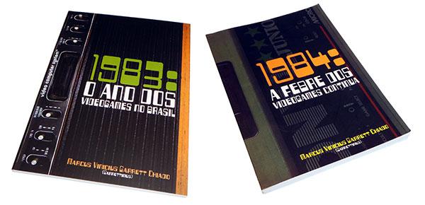 Atari e os Natais Eletrônicos de 83 e 84 - AntonioBorba.com