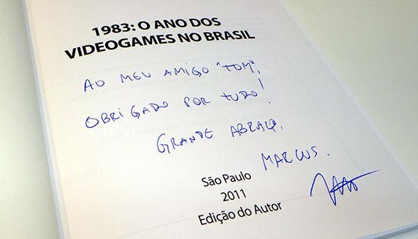 1983: O Ano dos Videogames no Brasil - AntonioBorba.com