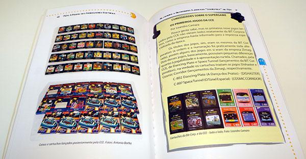 1984: A Febre dos Videogames Continua - AntonioBorba.com