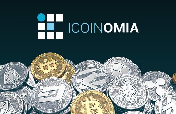 Como Investir e Fazer Trade com Criptomoedas - Antonio Borba