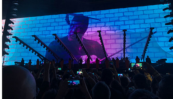 Roger Waters 2018 - Us+Them Brasil - AntonioBorba.com